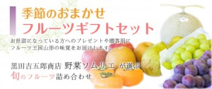 header-fruitsgift-now